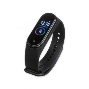 Pulseira Smartwatch M4
