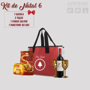 Kit de Natal 6