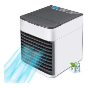FreshAir – Mini Ar Condicionado Portátil